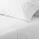 Ensemble de draps pour 2 lits articulés simple XL