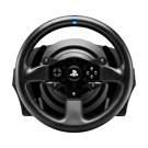 Volant de course Thrustmaster pour PS4