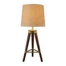 Lampe de table 27