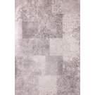 Carpette 5 pi x 7 pi