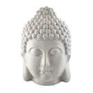 Tête de Bouddha 10H