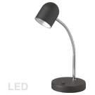 Lampe de table 14H