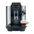 Machine à café WE8