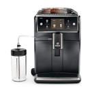 Machine à café Xelsis