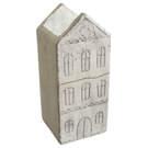 Cache-pot maison 4X4X9.5