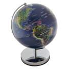 Globe lumineux 9.8