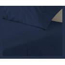 Ensemble de draps Bambou grand lit