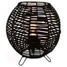 Lampe de table Sphere