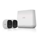 Ensemble caméra de sécurité intelligente Arlo Pro