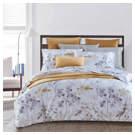 Housse de couette Grand lit
