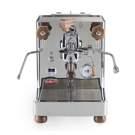 Machine à café Pro Line Bianca