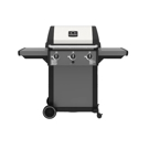 Barbecue au propane Sterling