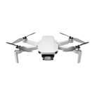 Drone DJI Mini 2 - ensemble combo