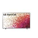 Téléviseur Nanocell 4K écran 75 po