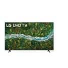 Téléviseur 4K Smart TV écran 50 po