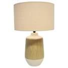 Lampe de table Karwa