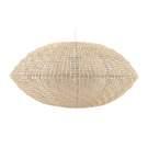 Lampe suspendue Padang