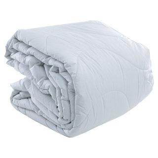 Couvre matelas pour sofa-lit double