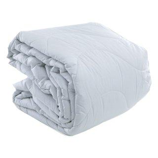 Couvre-matelas pour sofa-lit grand lit