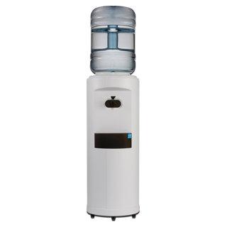 Refroidisseur d'eau Sol'eau