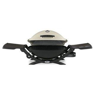 Barbecue portable Q2200