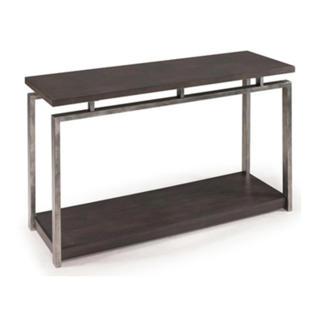 Table sofa - Légères imperfections