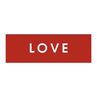 Toile love