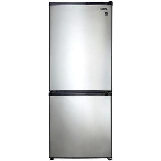 Réfrigérateur congélateur en bas 9.2 pi3
