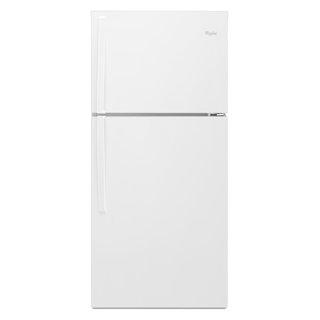 Réfrigérateur congélateur en haut 19.2 pi3