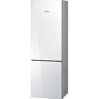 Réfrigérateur congélateur en bas 10 pi3