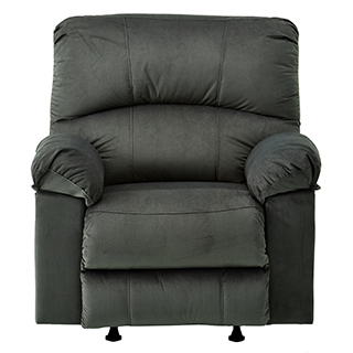 Fauteuil et inclinable