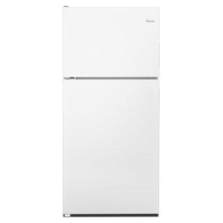 Réfrigérateur congélateur en haut 18.1 pi3