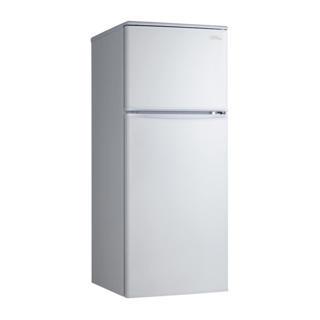 Réfrigérateur congélateur en haut 9.1 pi3