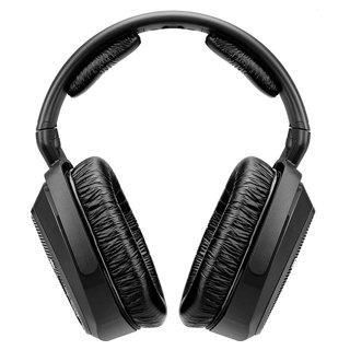 Ecouteur sans fil HRD175 - Boîte ouverte
