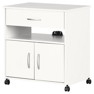 Meuble pour imprimante