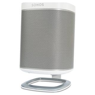 Support de bureau pour Sonos Play1