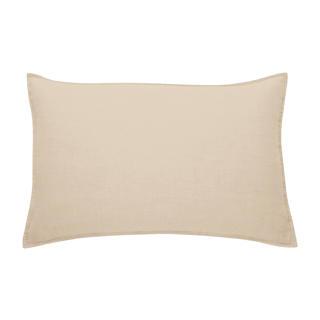 Couvre oreiller Grand lit