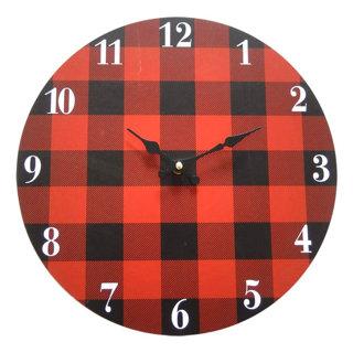 Horloge 14