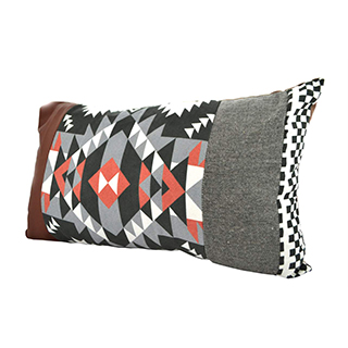 Coussin 12X20