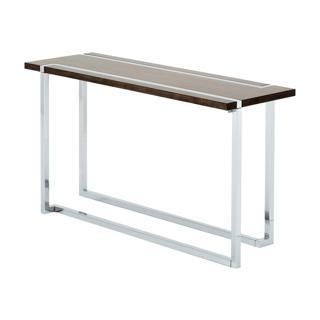 Table sofa - Démonstrateur