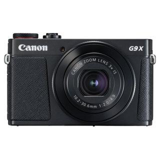 Appareil photo numérique de 20,1 MP 1080p