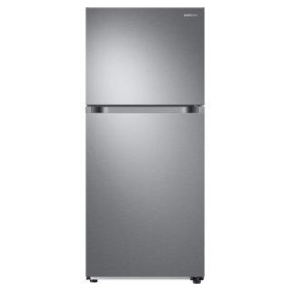 Réfrigérateur congélateur en haut 17,6 pi3
