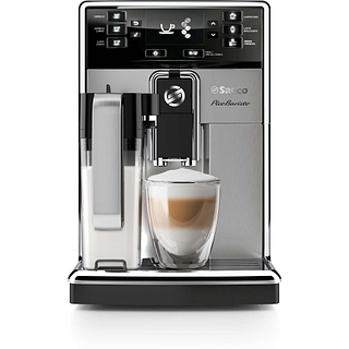 Machine à café Picobaristo