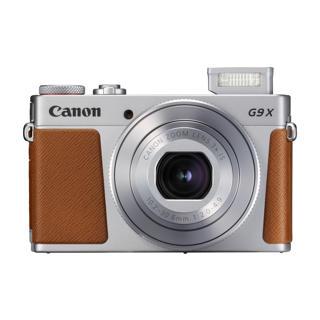 Appareil photo numérique de 20,9 MP 1080p