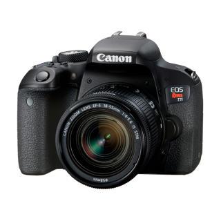 Caméra Reflex Rebel