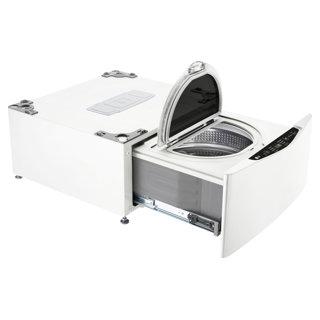 Laveuse tiroir 1.1 pi.cu.