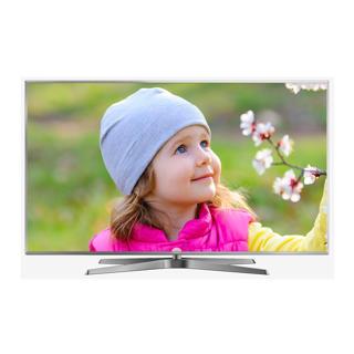 Téléviseur 4K Smart TV écran 75 po
