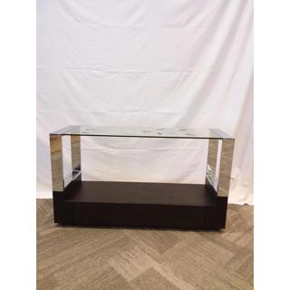 Table console - Légères imperfections - Légères imperfections