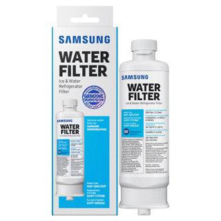 Filtre à eau