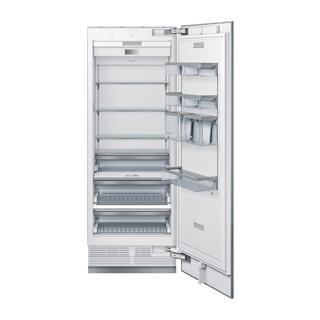 Réfrigérateur à recouvrir 30 po